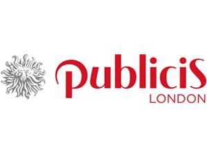 Publicis Ltd