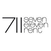 711rent