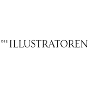 Die ILLUSTRATOREN