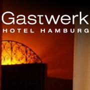 GASTWERK