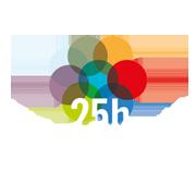 25 HOURS HOTEL NO. 1