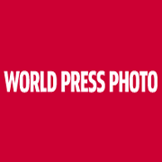 World Press Photo Foundation