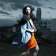 DANIEL GARRIGA PHOTOGRAPHY