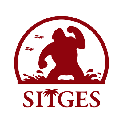 Sitges International Film Festival