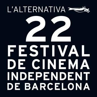L'Alternativa - Independent Film Festival Barcelona