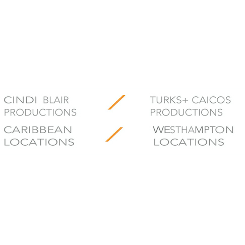 Cindi Blair Productions / Turks & Caicos Productions