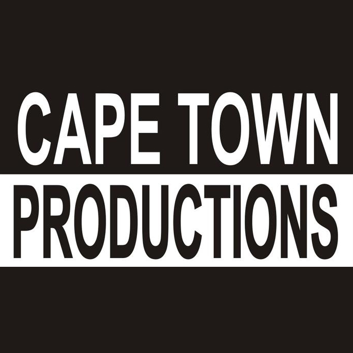Cape Town Productions