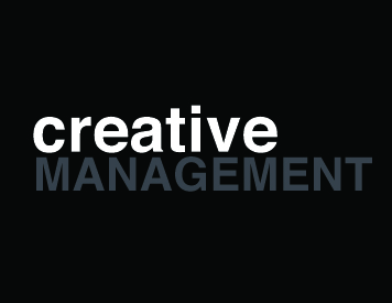 Creative Management @ MC2
