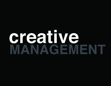 Creative Management @ MC2