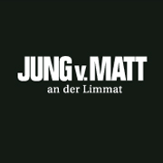 Jung von Matt / Limmat