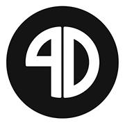 4D Photo