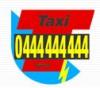 Taxi 444