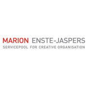 Marion Enste-Jaspers