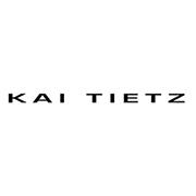 Kai Tietz