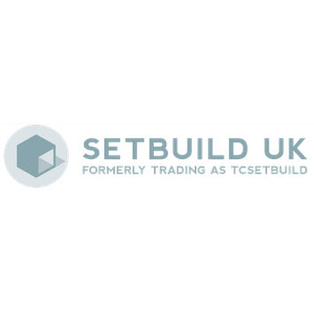 Setbuild UK