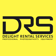 Delight Rental Services GmbH