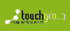 Touch Group