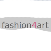 fashion4art