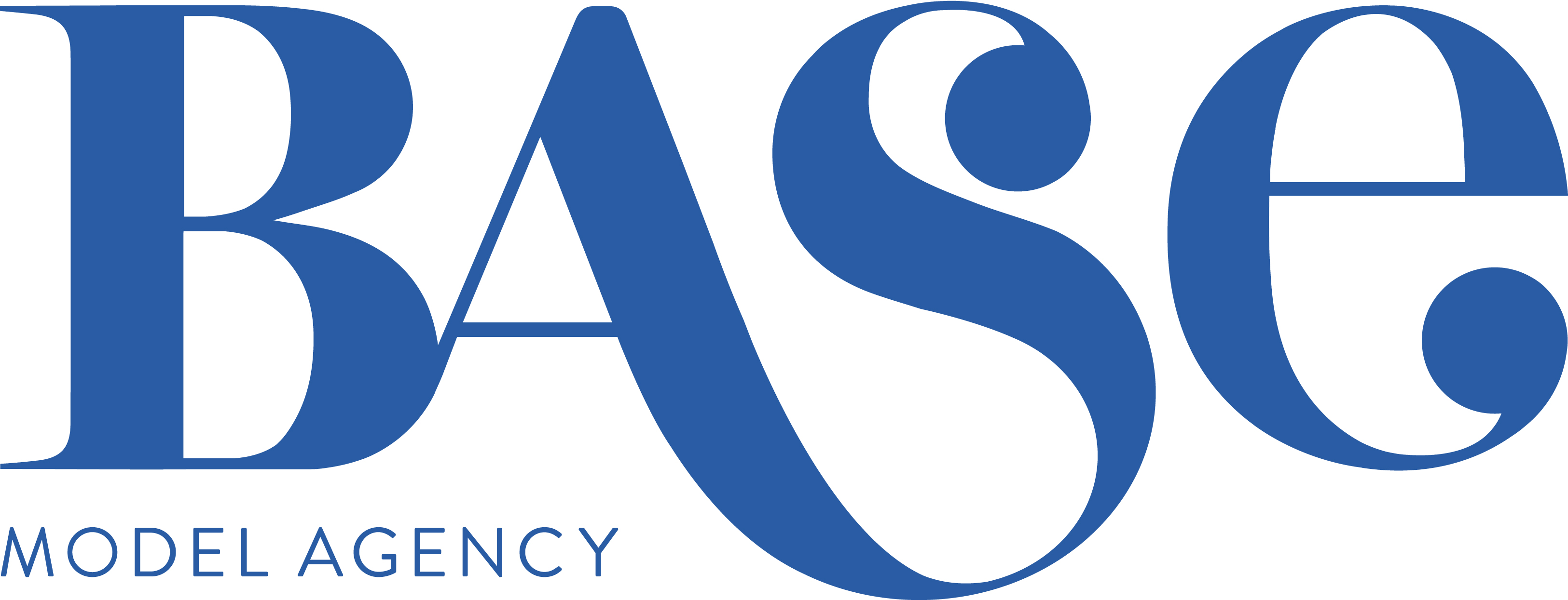 Base Model Agency