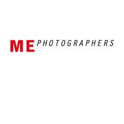 me Photographers