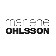 Marlene Ohlsson
