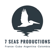 7 Seas Productions