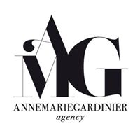 AnneMarieGardinier Agency