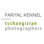 Tschangizian Photographers