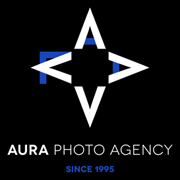 Aura Photo Agency
