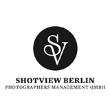 Shotview Berlin
