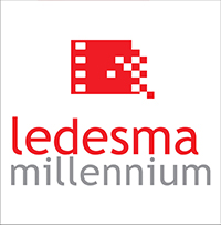 Ledesma Millennium- Retouching Compositing CGI
