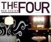 The Four Hotel