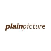 Plainpicture