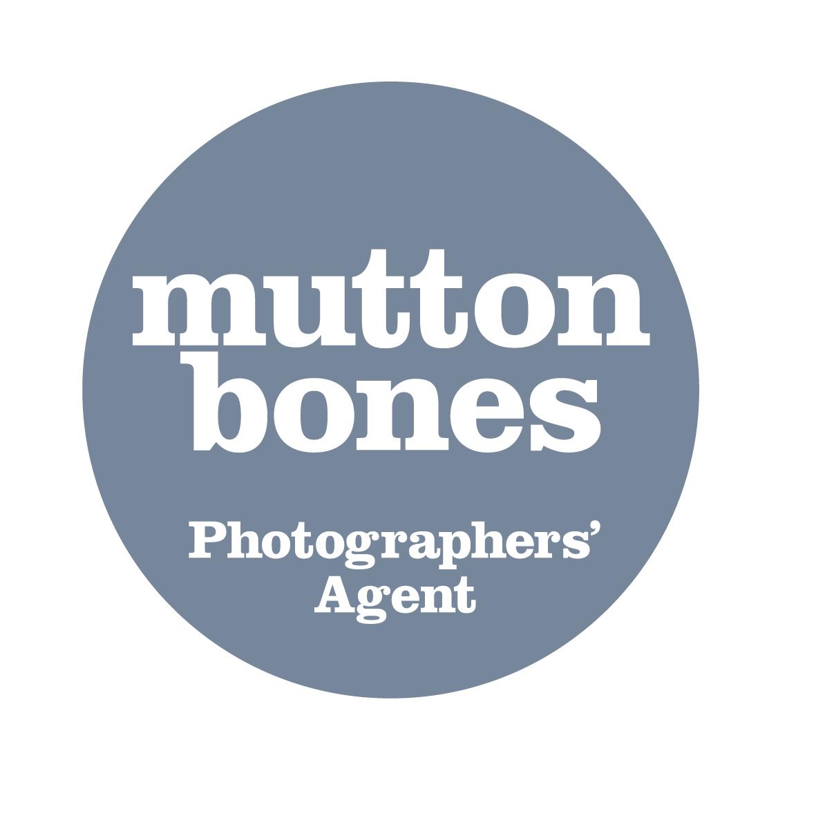 Mutton Bones