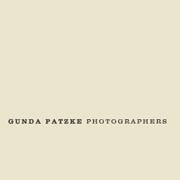 Gunda Patzke Photographers
