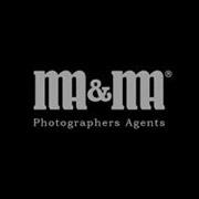 MA&MA PHOTOGRAPHERS