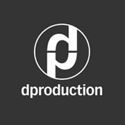 dproduction