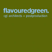 Flavouredgreen.