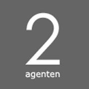 2agenten