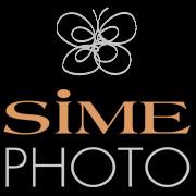 SIMEPHOTO