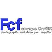 FCF - Fornitore Cine Foto