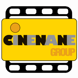 Cinenane Group