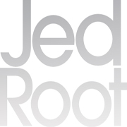 Jed Root Europe