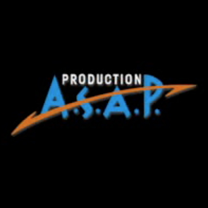 A.S.A.P Production