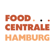 Food Centrale Hamburg