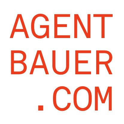 Agent Bauer