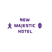 NEW MAJESTIC HOTEL