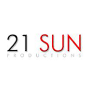 21 Sun Productions