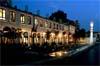 Sumahan Hotel