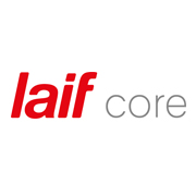 laif core